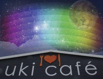Uki Cafe.JPG