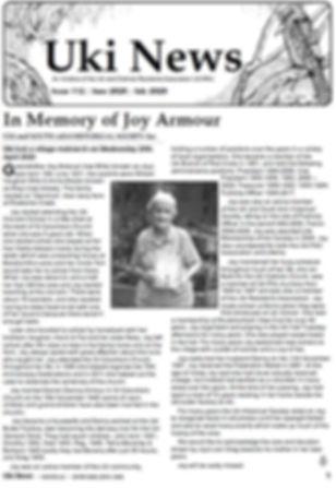 Uki News 112.JPG
