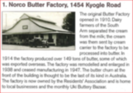 Norco Butter Factory.PNG