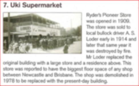 Uki Supermarket.PNG