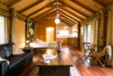 Mavis' Kitchen and Cabins.jpg