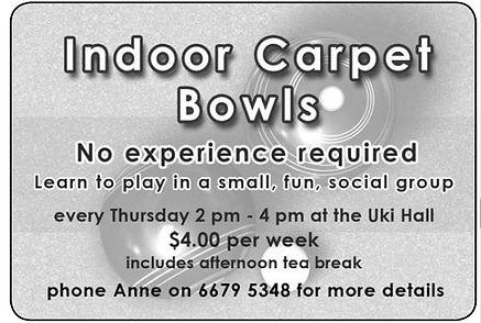 Indoor bowls.JPG