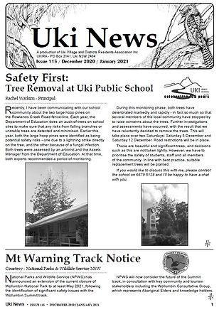 Uki News 115.JPG
