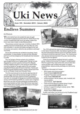 Uki News.JPG