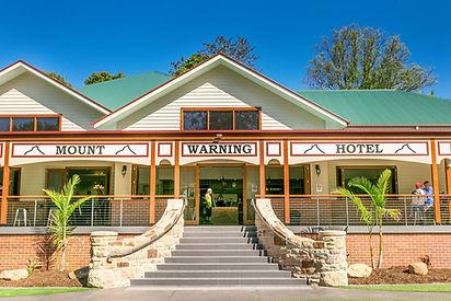 Mt Warning Hotel.jpg