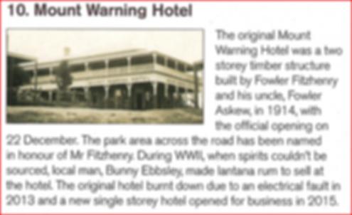Mount Warning Hotel.PNG