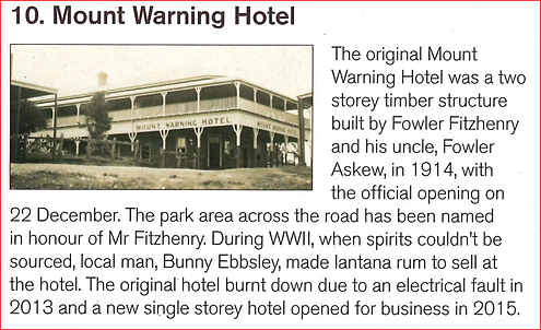 Mount Warning Hotel.PNG