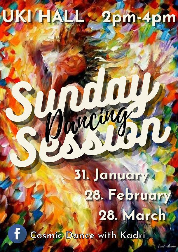 Sunday Session.jpg