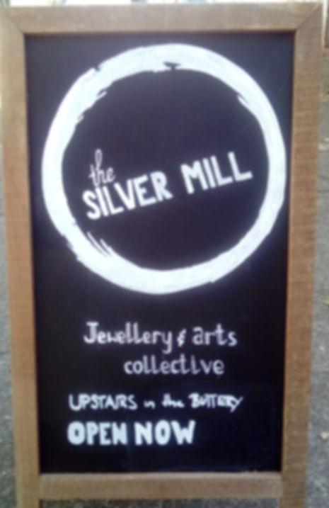 Silver-Mill.jpg