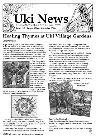 Uki News 113.PNG