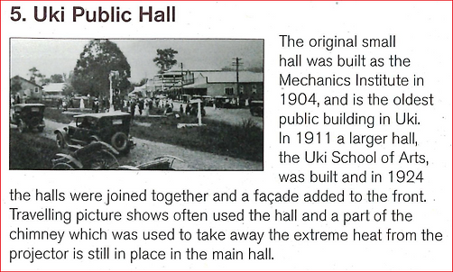 Uki Public Hall.PNG