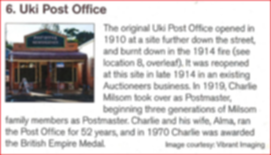 Uki Post Office.PNG