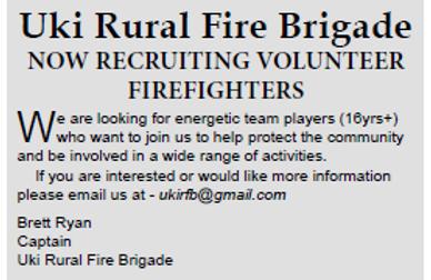 Uki Fire Brigade.PNG