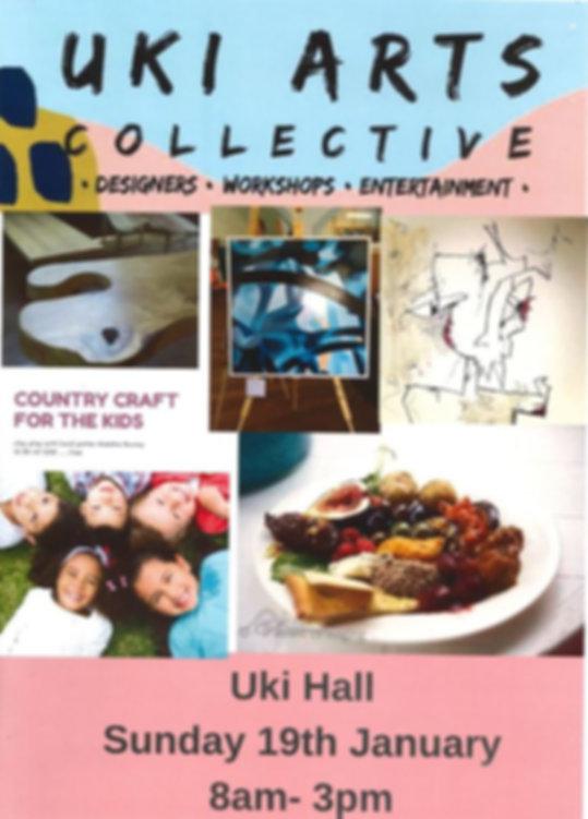 Uki Arts.JPG