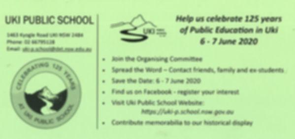 Uki Public School.jpg