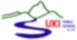 Uki Public School Logo.png