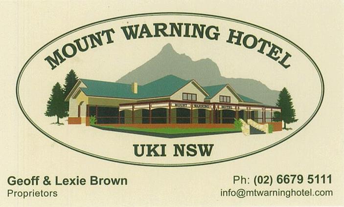 Mt Warning Hotel card.jpg