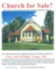 Church for Sale.jpg