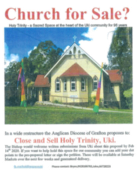 Church for Sale.jpg
