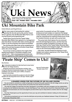 Issue 120.PNG
