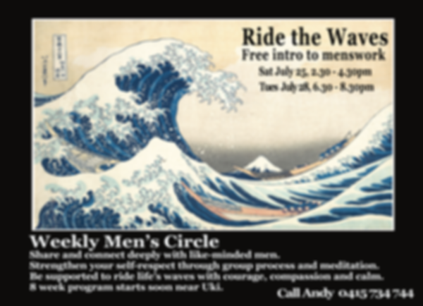 Ride-the-Waves-Workshop.png