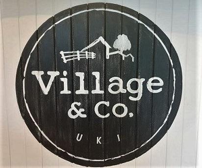 Village and Co logo 3.jpg