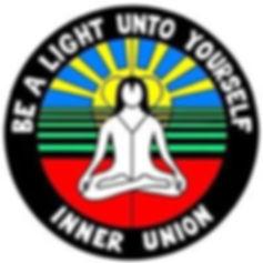 Inner Union _n.jpg