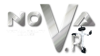 1.23 nova logo white transparent_edited.