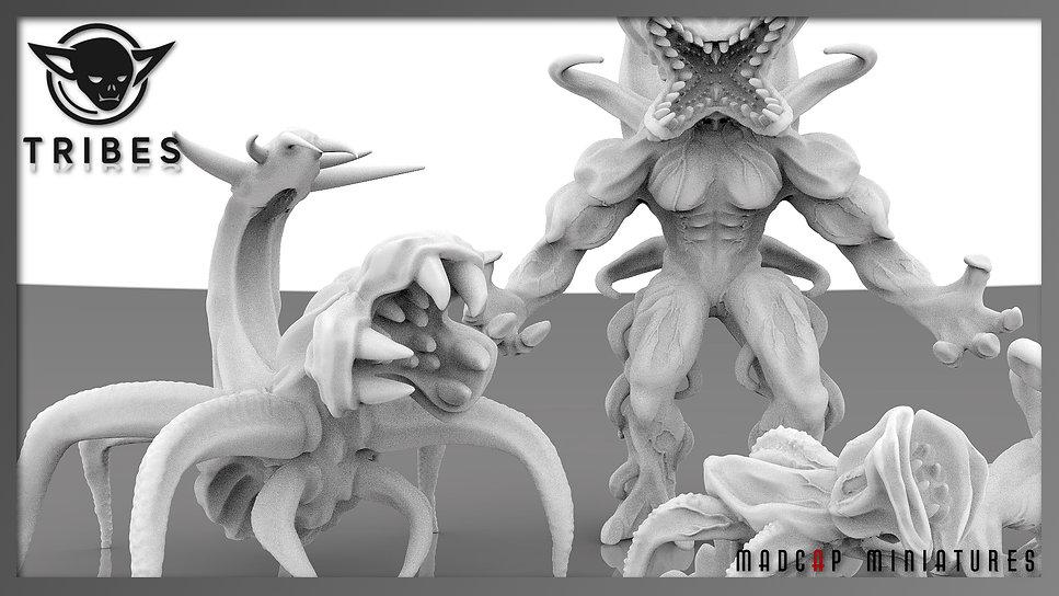 demon group2.jpg