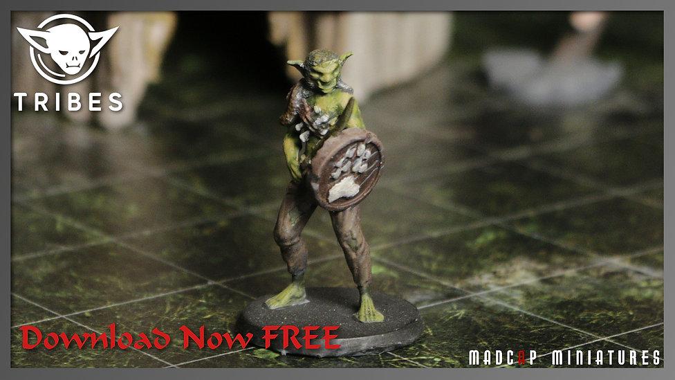 free swordsman.jpg