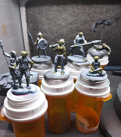 goblin group.jpg