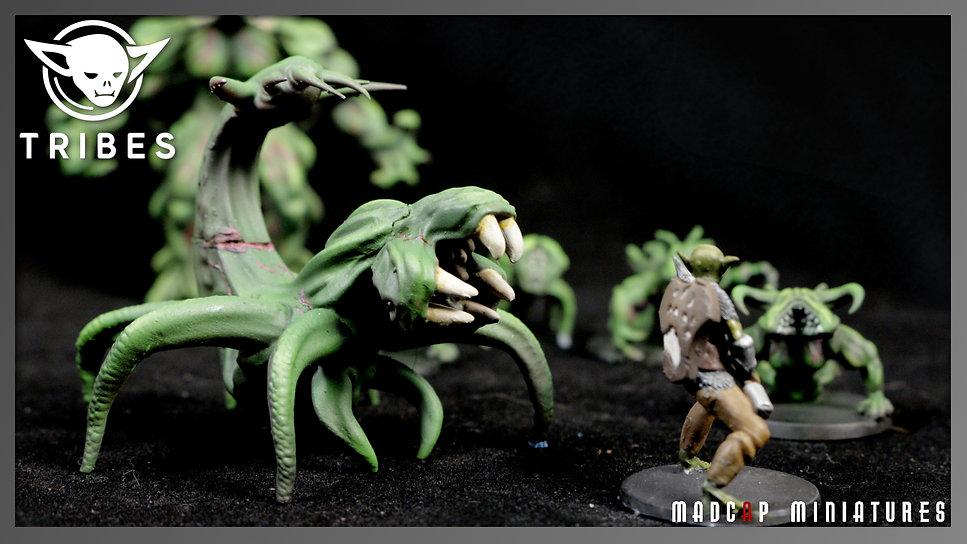 demon group9.jpg
