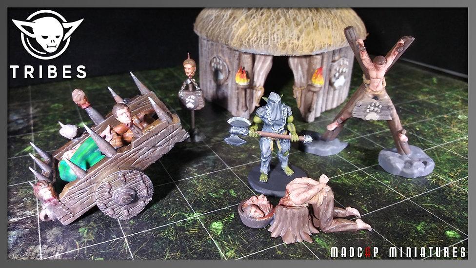 gruesome scene1.jpg