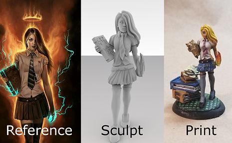 schoolgirl example.jpg