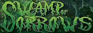 swamp.png