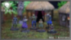 villagers2.jpg