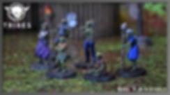villagers3.jpg