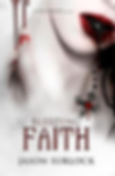 Bleeding Faith.jpg