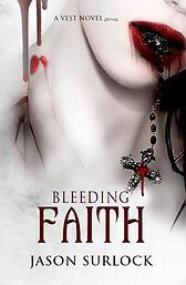 Bleeding Faith.jpg