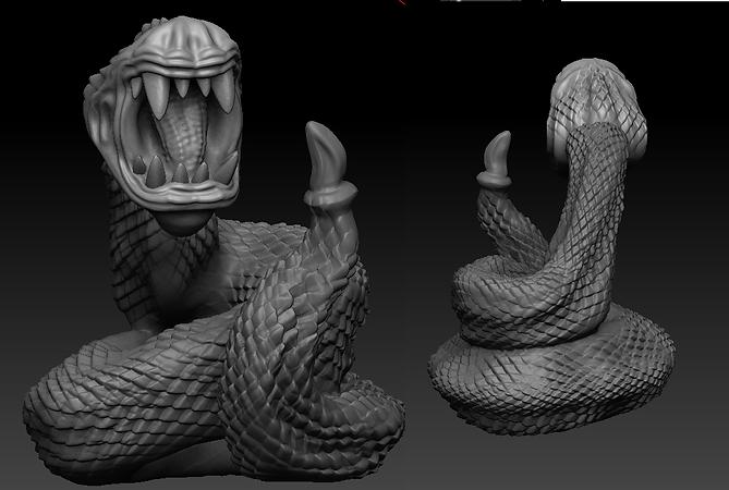 snake post.png