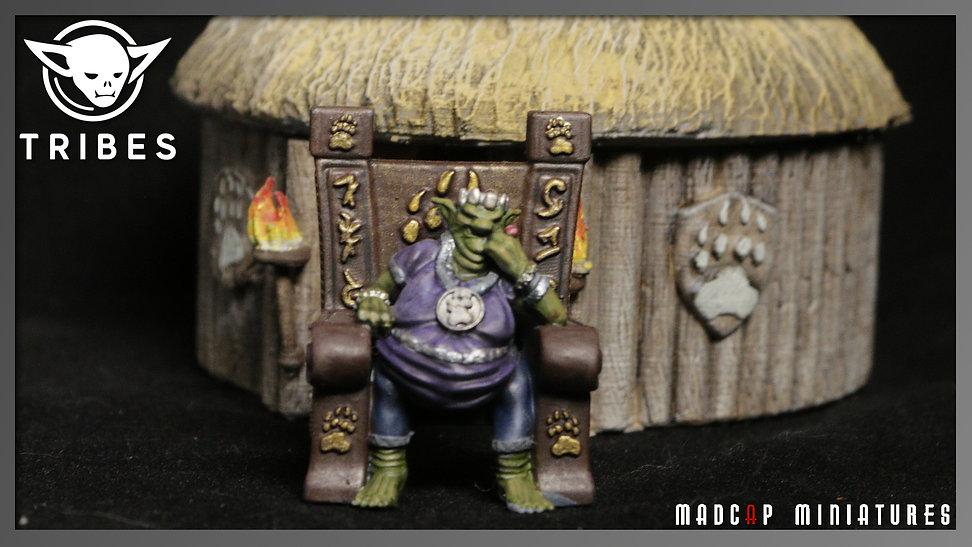 king scene oglug painted 2.jpg
