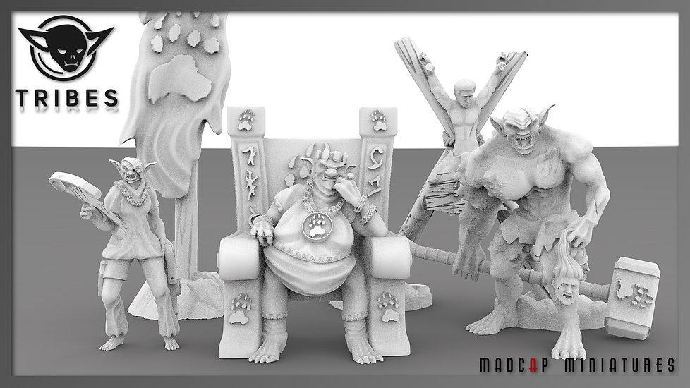 king scene1.jpg