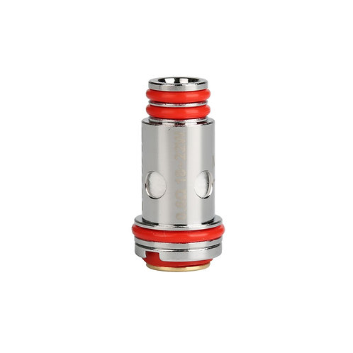 Whirl Coil - Uwell