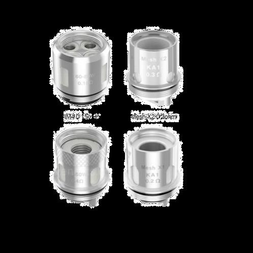 Aegis/Cerberus/Shield/Aero Coils - Geek Vape