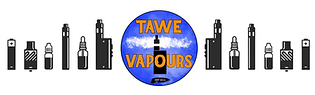 Tase Vapours Banner.png