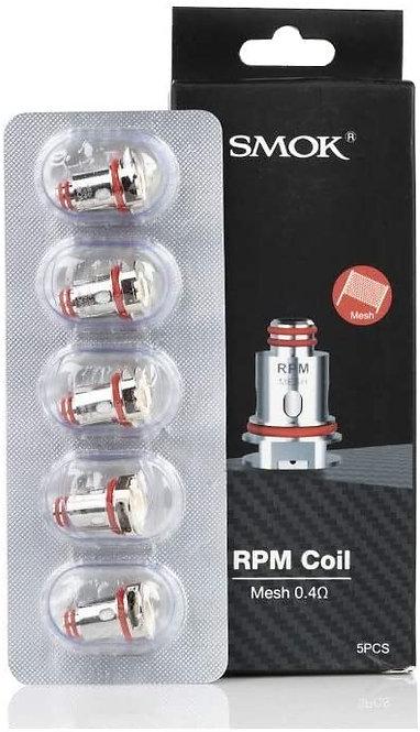 RPM Coil - Smok