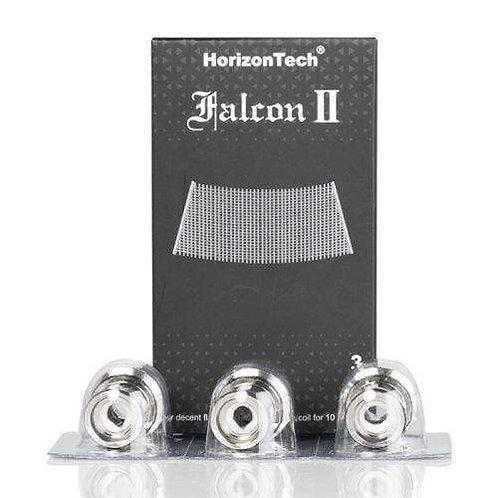 Falcon 2 Coils - Horizon Tech