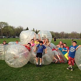 Bubble Soccer Picture.jpg