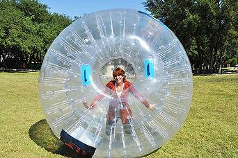 Giant Hamster Ball.jpg