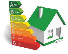 enerji-kimlik-belgesi-nicin-almaliyim254